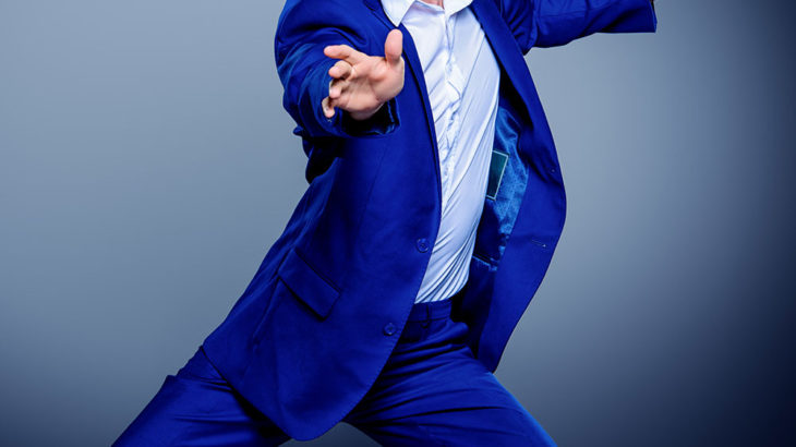 ジャケットパフォーマンスOK♪細部までこだわる『ホンモノ』志向のダンス衣装選びに。