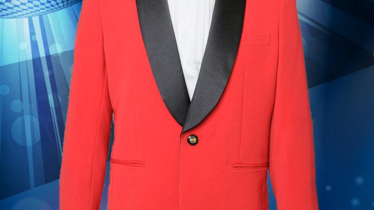 マジシャンファッションに最適な1枚が見つかる♪「ゼンモール」のジャケット各種をこちらからチェック!